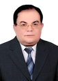 Ashraf Talaat Youssef