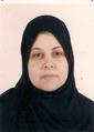 Fatma Mohamed Awad
