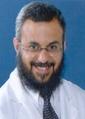 Fouad Hassan Al-Dayel