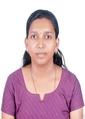 Haritha H Nair