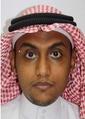 Osama Al-Amer