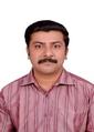 S.R Aravind