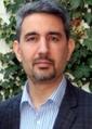 Shahram Bahmanyar