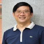 Wen-Chun Hung