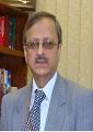 Abid Azhar
