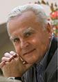 Andrzej Lange