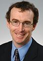 Benoit Paquette