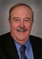 Gary D Stoner