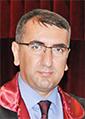 Hasan Erdogan