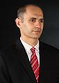 Hossein Tavana
