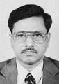 Jayanta K Ray
