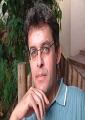 Joao Paulo Borges