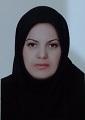 Mojhgan Sheikhpour
