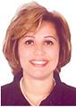 Naglaa Zayed