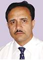 Nisar Ahmad chowdri