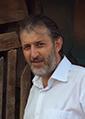 Otavio Alberto Curioni
