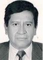 Rafael Silva Torres