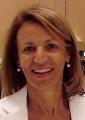 Raoudha Soufi-Mahjoubi