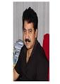 Sandip K Mishra