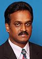 Sreenivasan Sasidharan