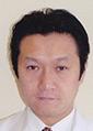 Taketoshi Suehiro