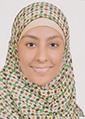 Walaa Ibrahim Ali Ahmed