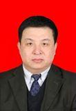Guoxiang Liu