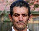 Izhak Haviv