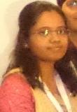Madhura G Kelkar