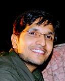 Ram Kumar Singh