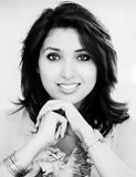 Sobia Bilal