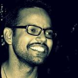 Sumit Siddharth