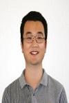 Yanheng Wu