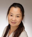Yuling Wang