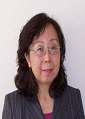 OMICS International American Cancer Congress-2016 International Conference Keynote Speaker Qing Kay Li photo