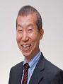 OMICS International Cancer Therapy Meeting 2018 International Conference Keynote Speaker Yukio Yoneda photo