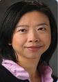 Tumor & Cancer Immunology 2018 International Conference Keynote Speaker Jie Xu photo