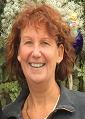 Conference Series Cardiovascular Nursing 2016 International Conference Keynote Speaker Annika Odell photo