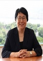 OMICS International Cardiovascular Nursing 2016 International Conference Keynote Speaker Sek Ying Chair photo