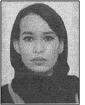 Shehanah Oamir