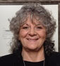 OMICS International Cardiologists 2016 International Conference Keynote Speaker Ada Yonath photo