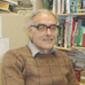 Rachad M Shoucri