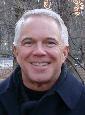 OMICS International Cardiologists 2018 International Conference Keynote Speaker John W Kilgore photo