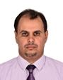Fouad AlMutairi