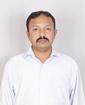 Harsha Kumar H N