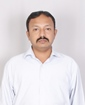 Harsha Kumar H. N.