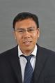 Hongxin Zhu