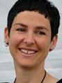 Karen Hensen