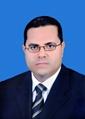 Khaled Sayed Mahmoud