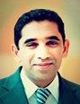 M. Rizwan Sohail